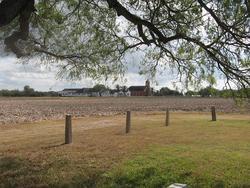 Vattman Cemetery