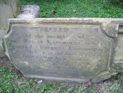 John Hobson Langhorn