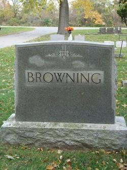 Ida <i>Edison</i> Browning
