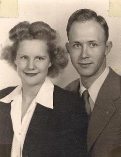 Harold Edwin Miller