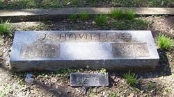 Mary Lee <i>Anderson</i> Howell