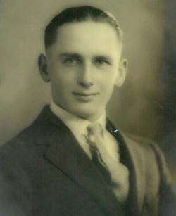 Julius Hardy Lovejoy