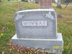George Morway