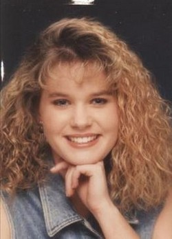 Jessica Denise Adams