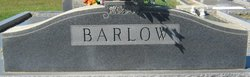 Maude <i>Howell</i> Barlow