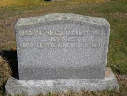 Alton L. Brackett