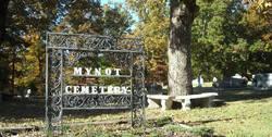 Mynot Cemetery