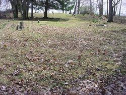 Saint Jacobs Union Cemetery