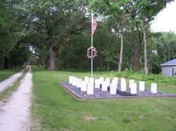 North Essex Cemetery
