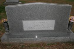 Ruby Dill <i>Kennedy</i> Bigler