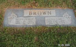 Austin Carl Brown