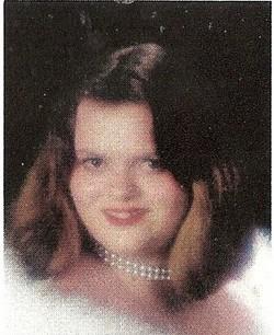 Angela Brooke <i>Dorey</i> Storz