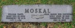Jean Marie <i>Popivchak</i> Moskal