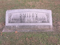 William L. Smiley
