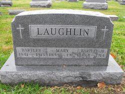 Bartley Joseph Laughlin