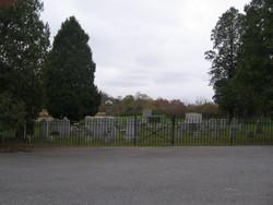 Hibschman Cemetery