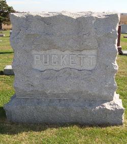 Kirby Ersky Puckett