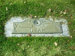 Carol D <i>Batley</i> Dean