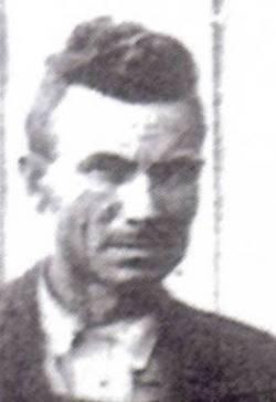 Amos Warder Jennings