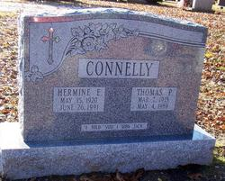 Thomas P. Connelly