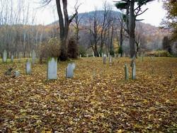 Advent-Smith Cemetery