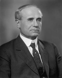 William Robert Will Wood