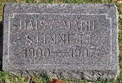 Daisy Marie Stinnett