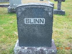 Orrin C Blinn