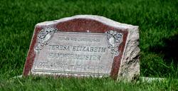 Teresa Elizabeth Hammermeister