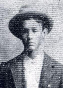 William O. Chief Lemons