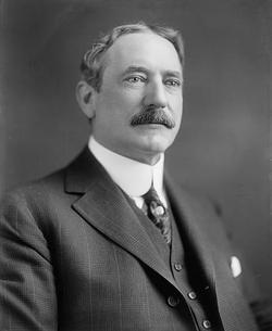 John Rathbone Ramsey