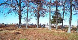 Johnsonville Cemetery