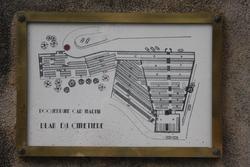 Cimeti�re de Roquebrune-Cap-Martin