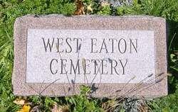 West Eaton Cemetery