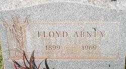 Floyd Abney