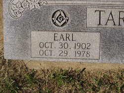 Earl Tarpley