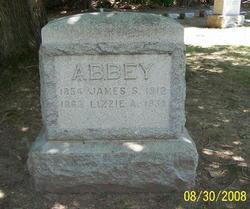 James S. Abbey