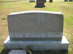 Harry C. Norcross, Jr