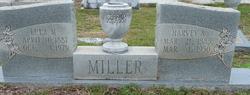 Harvey Allen Miller