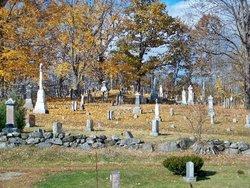 Jay Hill Cemetery