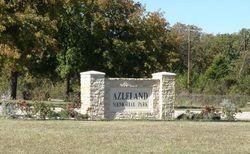 Azleland Memorial Park and Mausoleum