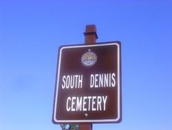 South Dennis Cemetery