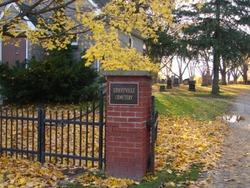 Stouffville Cemetery