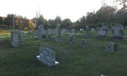 Bibles Chapel Cemetery