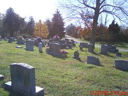 Mount Moriah Christian Church Cemetery