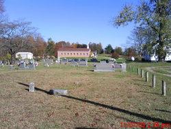 Parlor Grove Cemetery