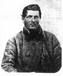 Norton Phillips Parsons, Jr