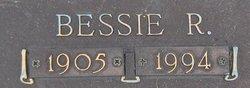 Bessie Hargrove <i>Rogers</i> Abney