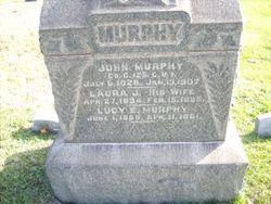 Sgt John Murphy