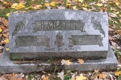 Flossie Babbitt